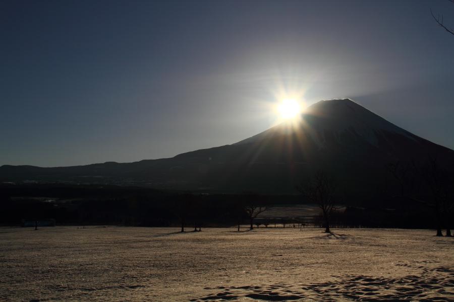 a_WinterFuji.jpg