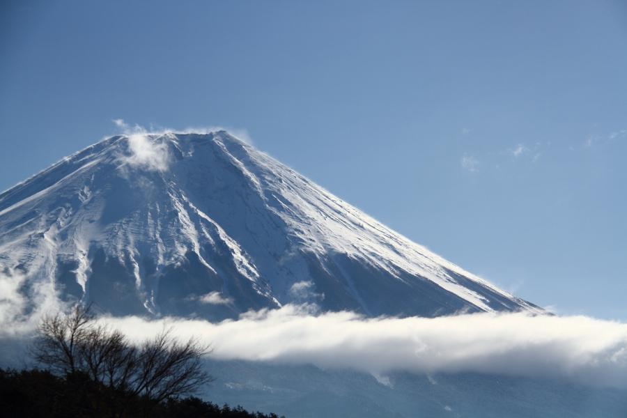 a_YukiFuji.jpg