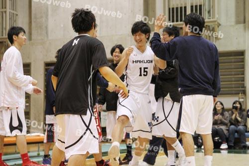 shirahama09.jpg