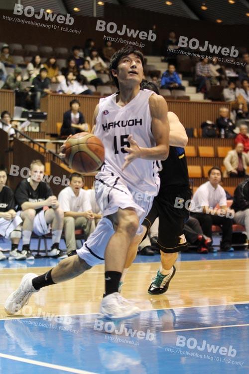 shirahama16.jpg