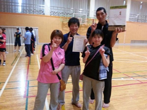 20140525_09