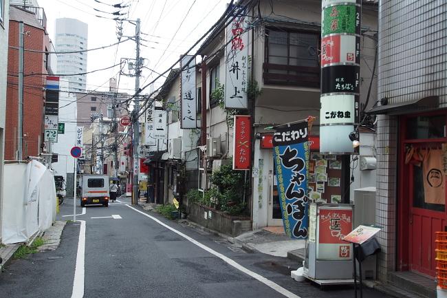2014072002.jpg