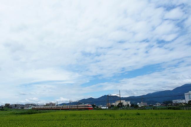 2014083004.jpg