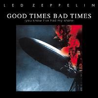 LZ_GoodTimesBadTimes.jpg
