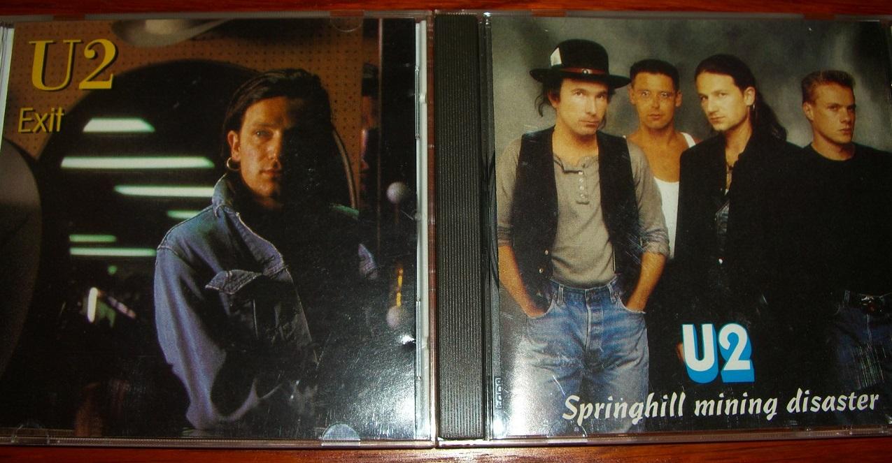 U2-04-29-1987-Pipeline-Back.jpg