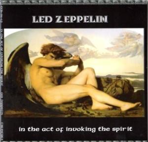 zeppelin_invoking241.jpg
