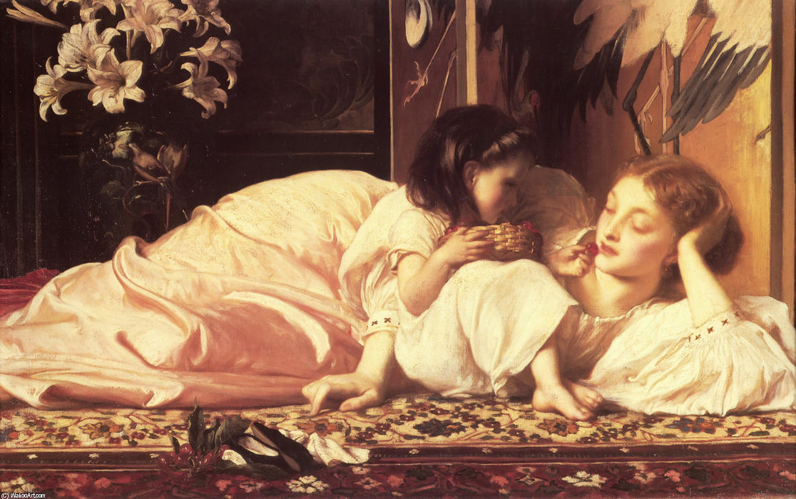 Lord-Frederic-Leighton-Mother-and-Child.jpg