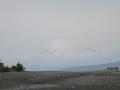 富士山_140506