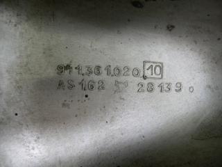 s-dc071759.jpg