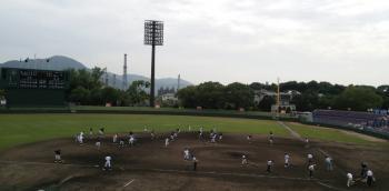 高校野球002