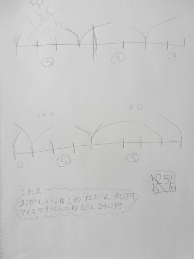 3MX06