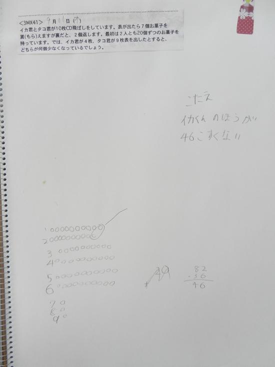 3MX41