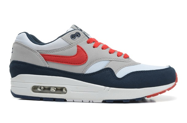 Nike_Air_Max_1_87_Mens_Shoes_2014_New_Grey_Blue_Orange_01.jpg