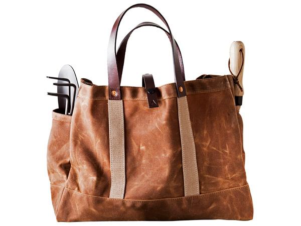 artifact-bag-tool-tote-lgn.jpg