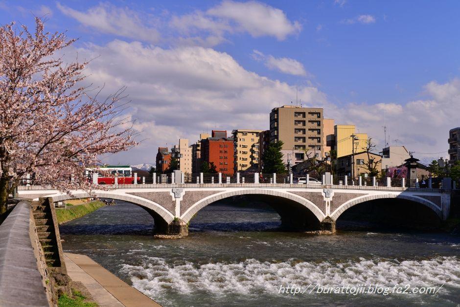 2014.04.05浅野川バス