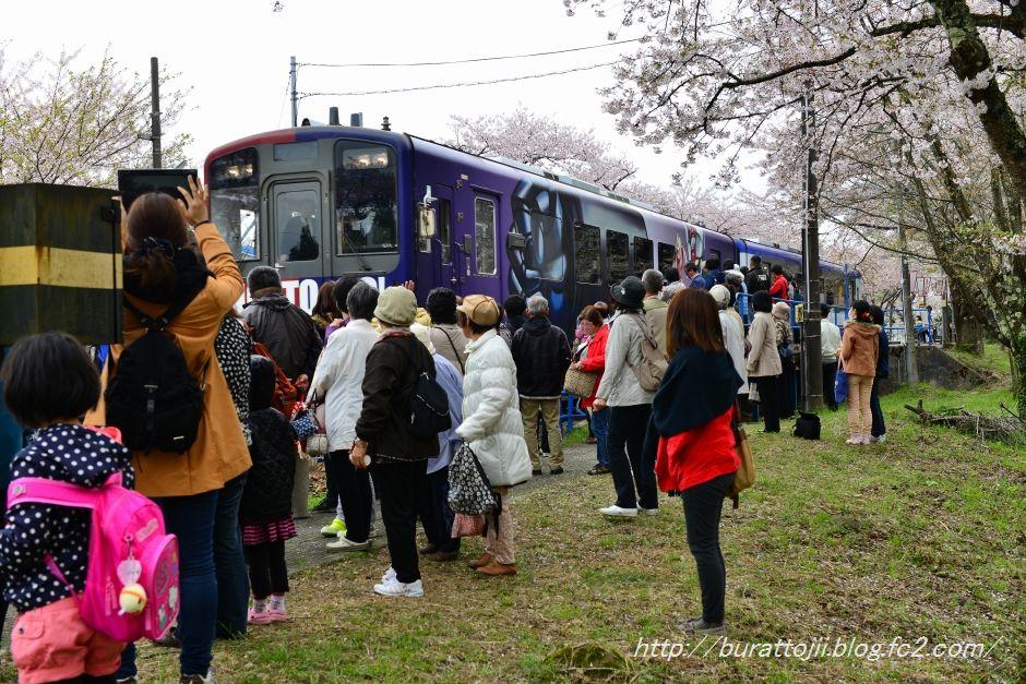 2014.04.20能登さくら駅7