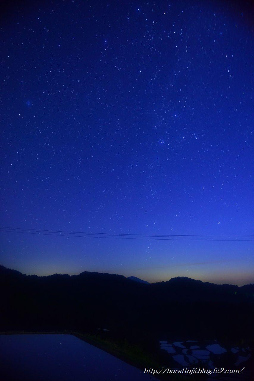 2014.05.11.03.14星峠の星空