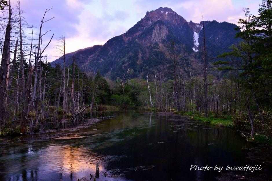 2014.05.29.4六百山の眺め4