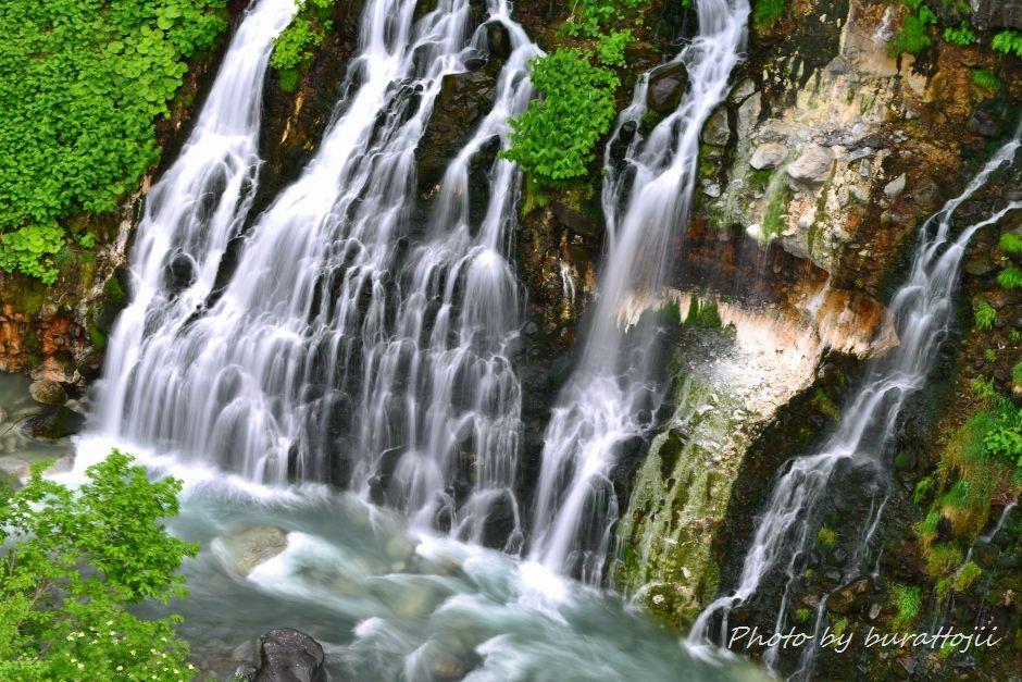 2014.06.08しらひげの滝2