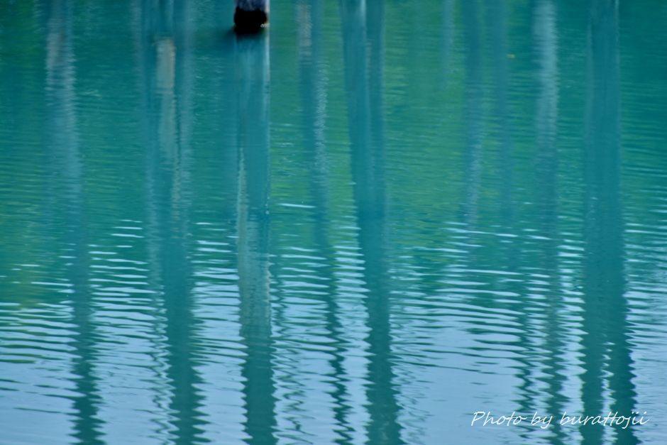 2014.06.08青い池3