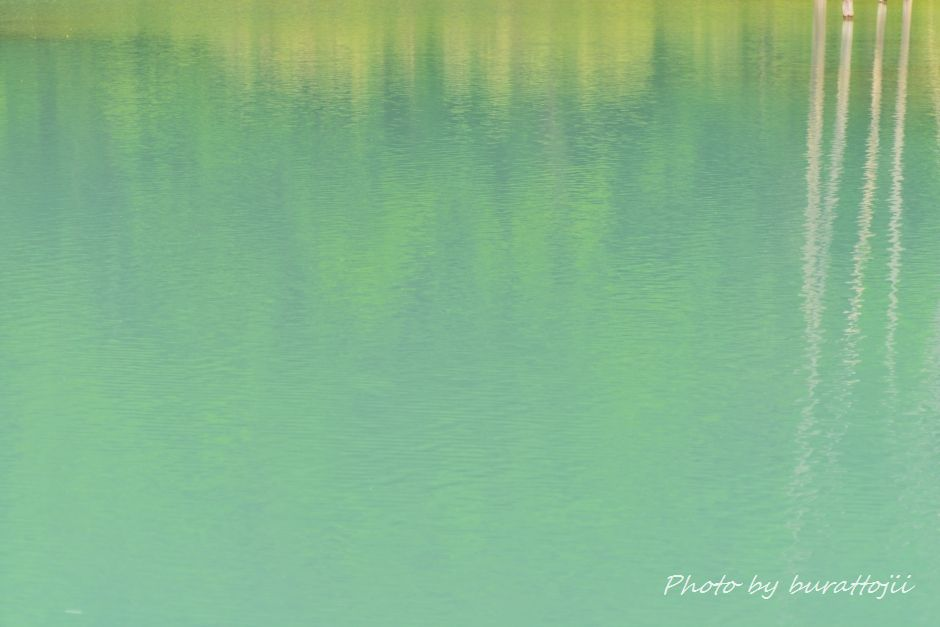 2014.06.08青い池1