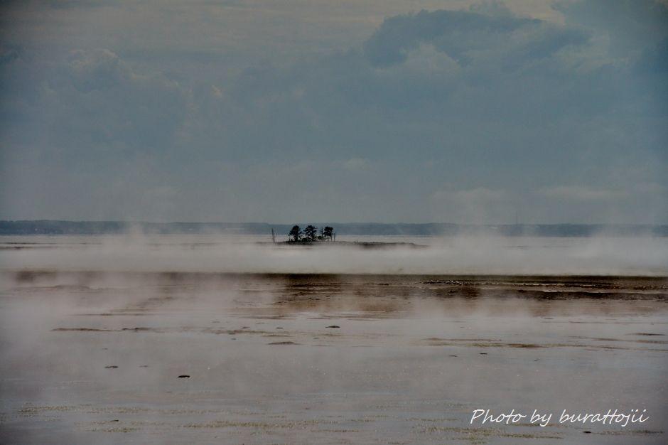 2014.06.15トドワラへの途中3