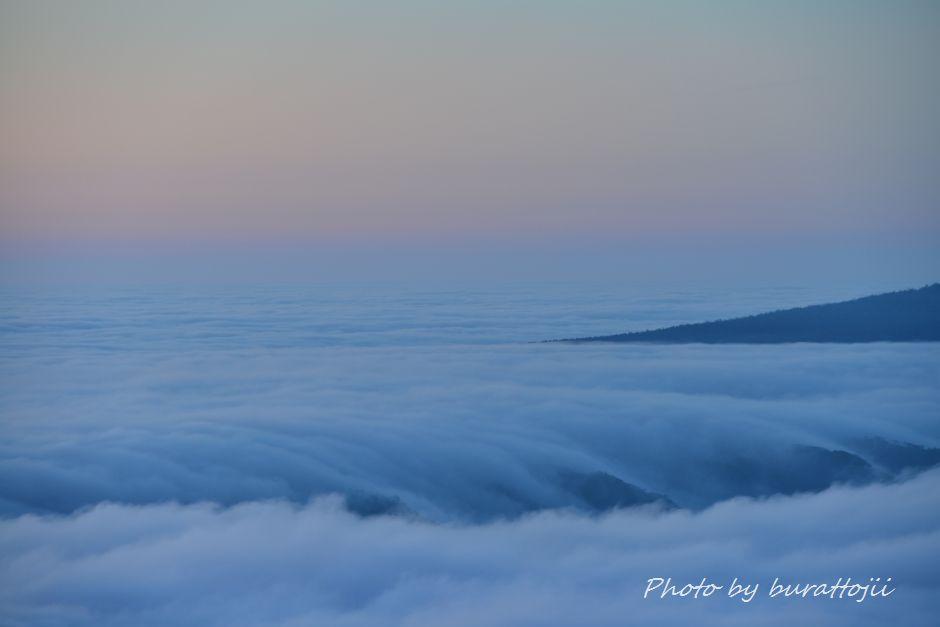 2014.06.23.19.29斜里岳方向
