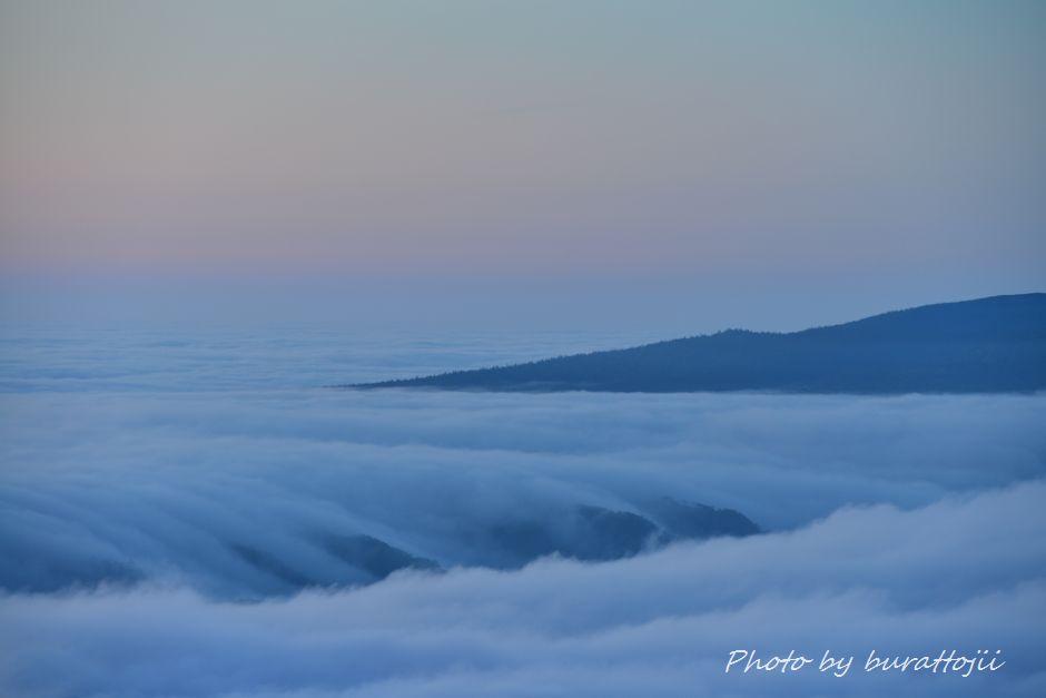 2014.06.23.19.28斜里岳方向