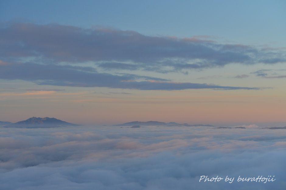 2014.06.23.18.51斜里岳方向