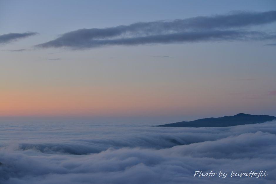 2014.06.23.19.16斜里岳方向