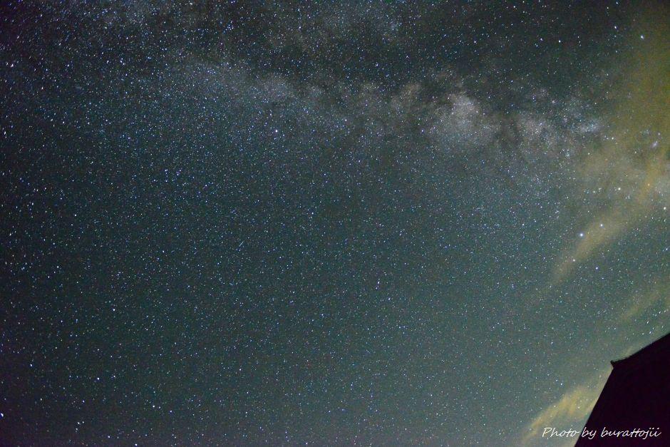 2014.07.28天の川4
