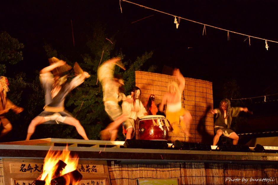 2014.07.31名舟大祭11