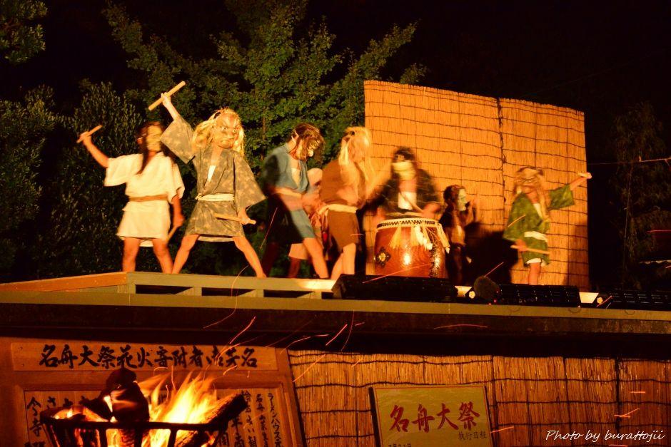 2014.07.31名舟大祭4