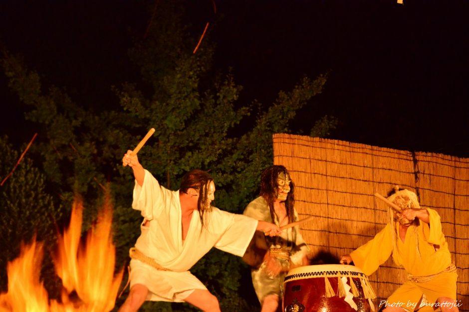 2014.07.31名舟大祭5