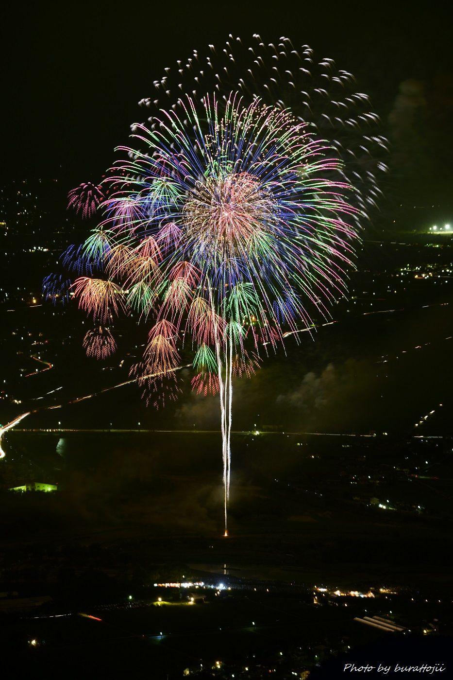 2014.08.14安曇野花火3