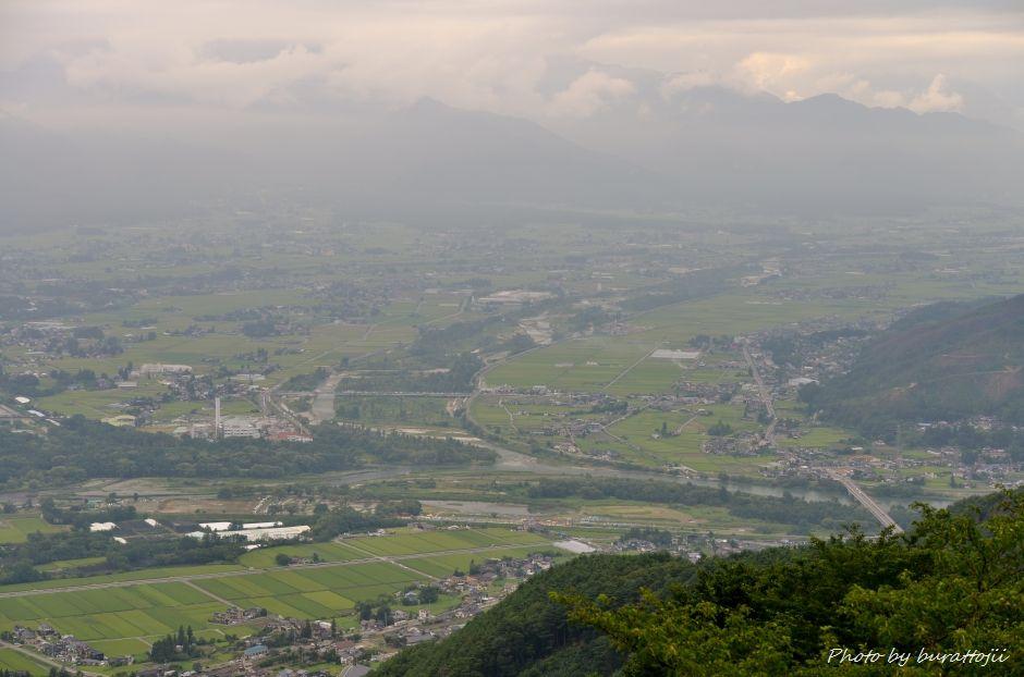 2014.08.14安曇野花火1