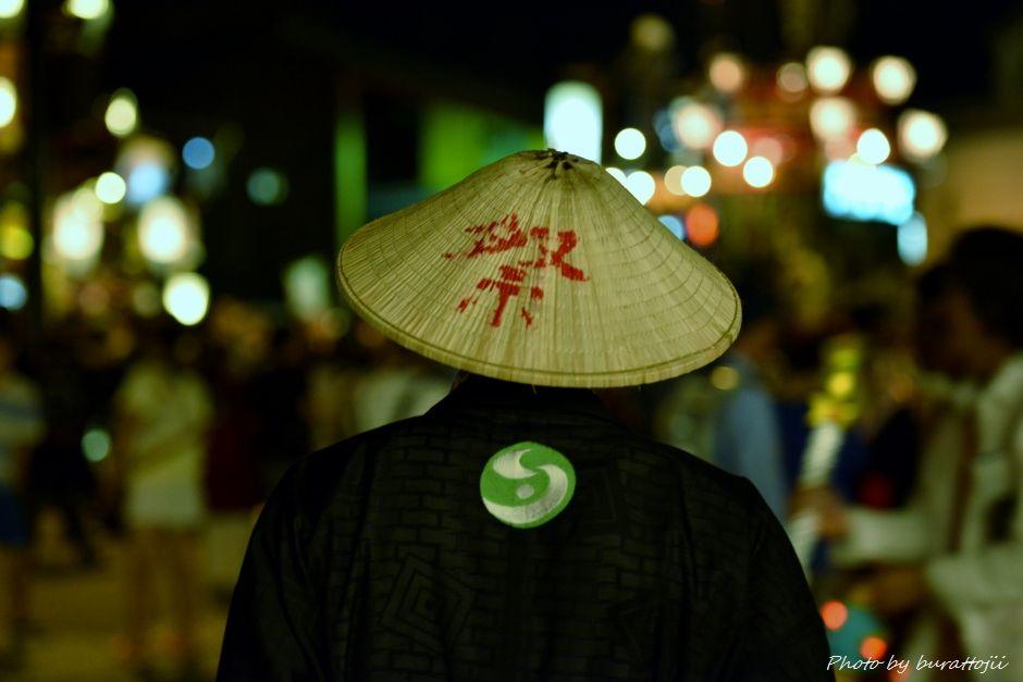 2014.08.17渋川山車まつり16