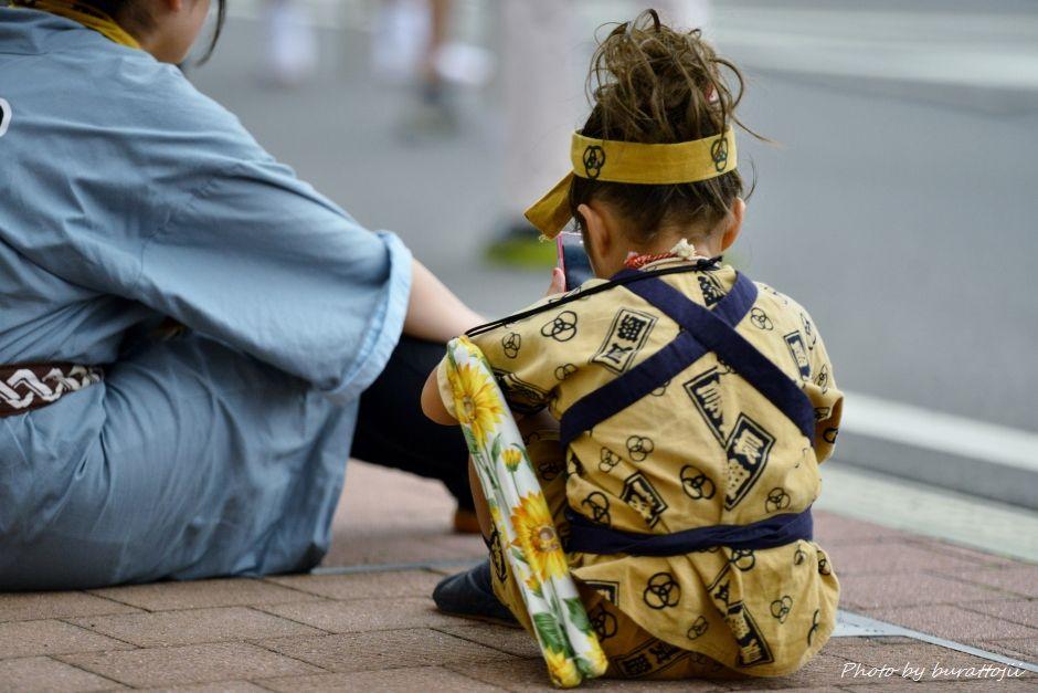 2014.08.17渋川山車まつり3