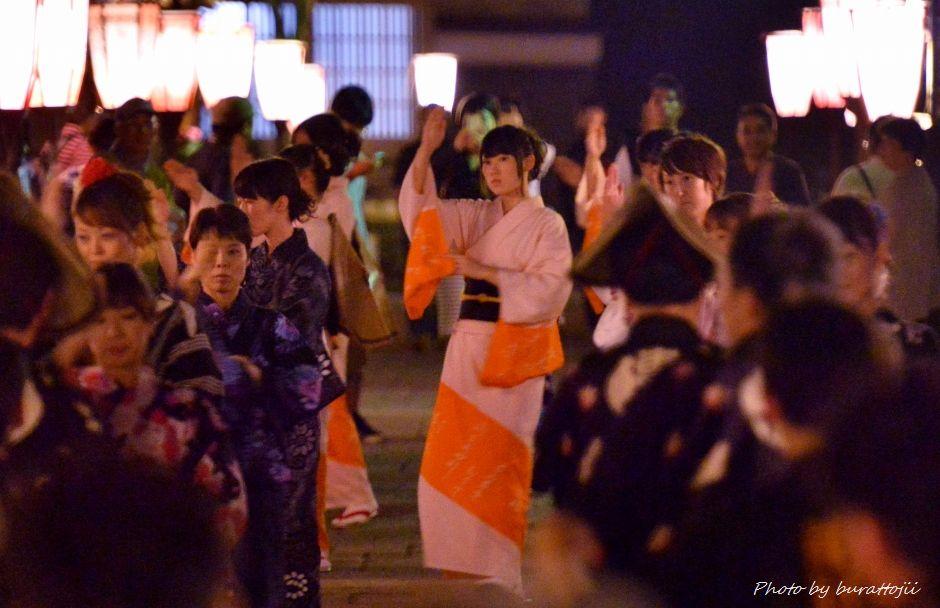 2014.09.02おわら風の盆_夜14
