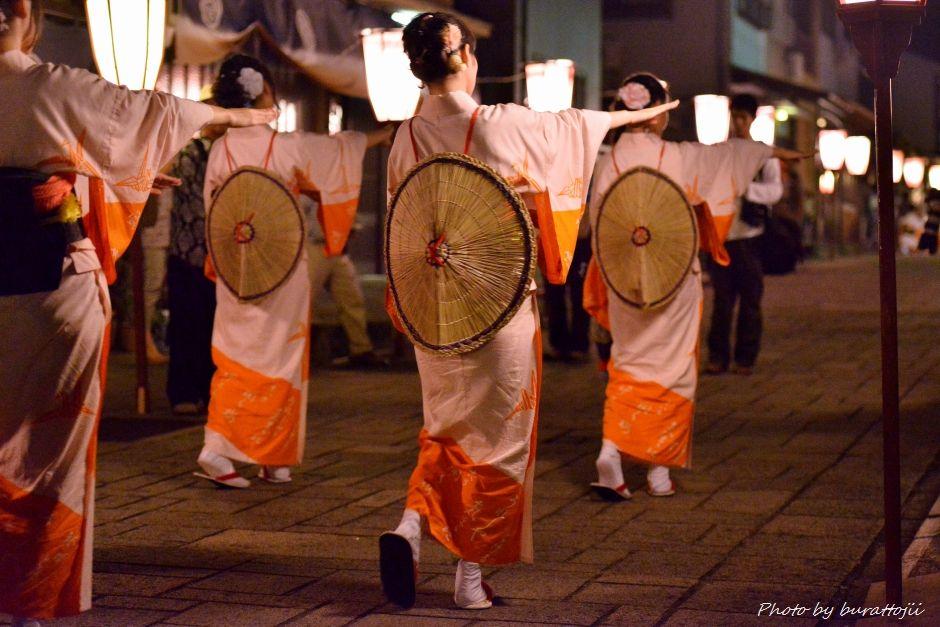 2014.09.02おわら風の盆_夜13