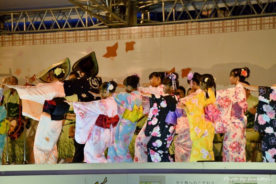 2014.09.03福島支部5