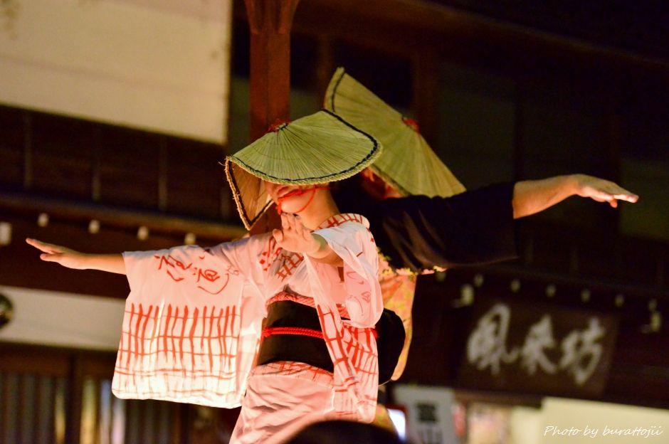 2014.09.03上新町支部5