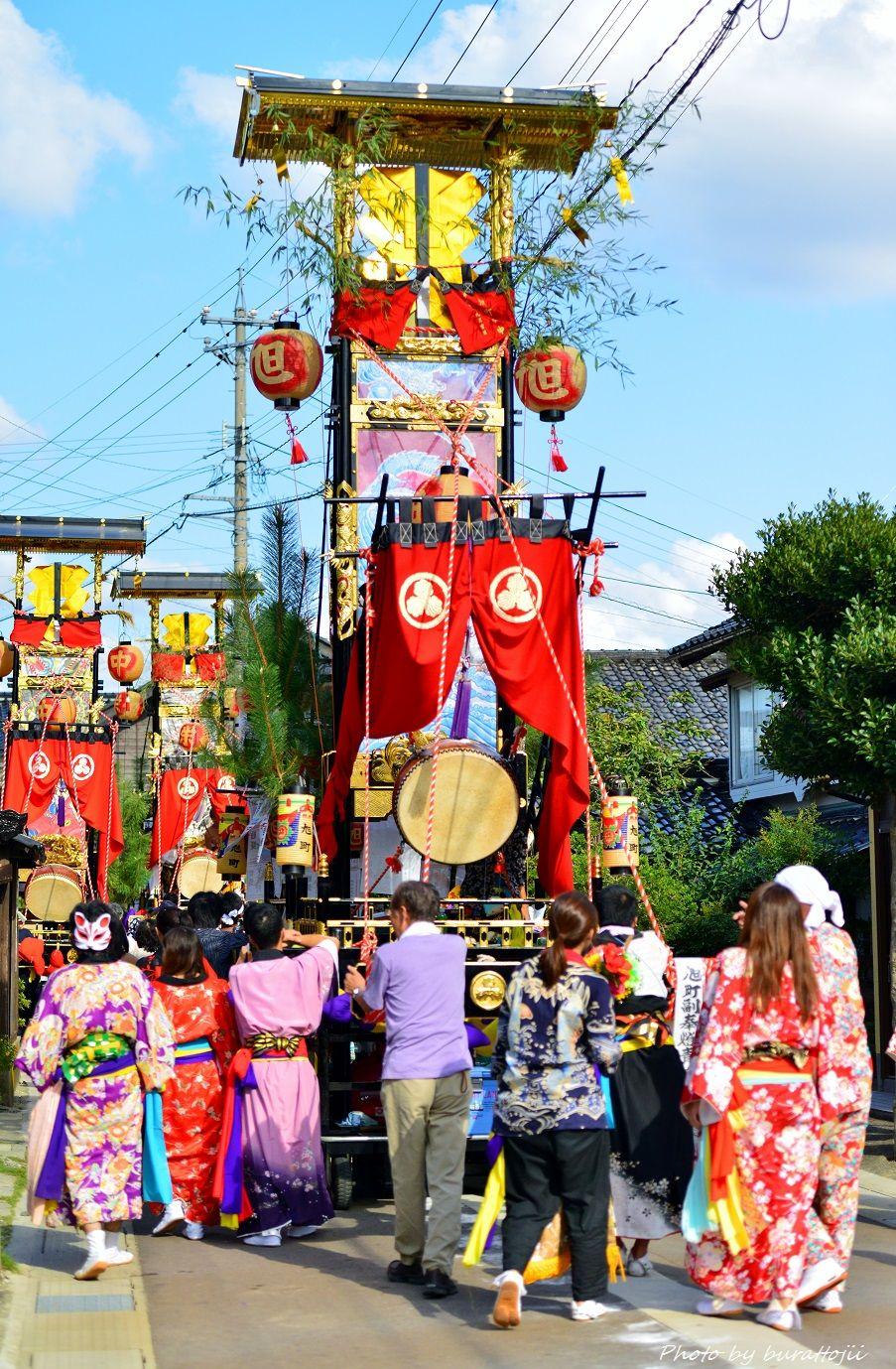2014.09.11蛸島キリコ6