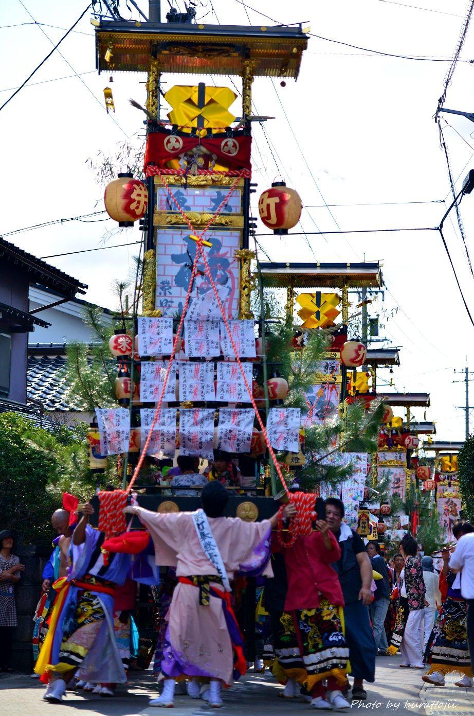 2014.09.11蛸島キリコ5