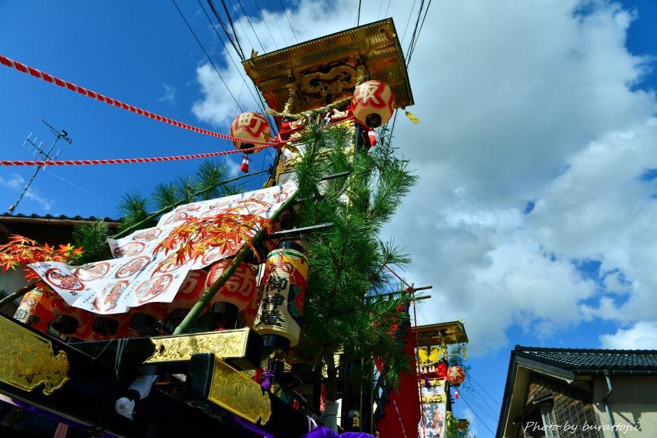 2014.09.11蛸島キリコ3