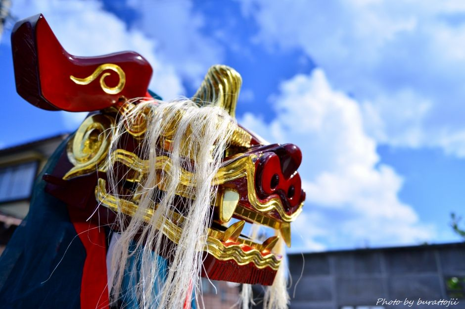 2014.09.11蛸島キリコ4