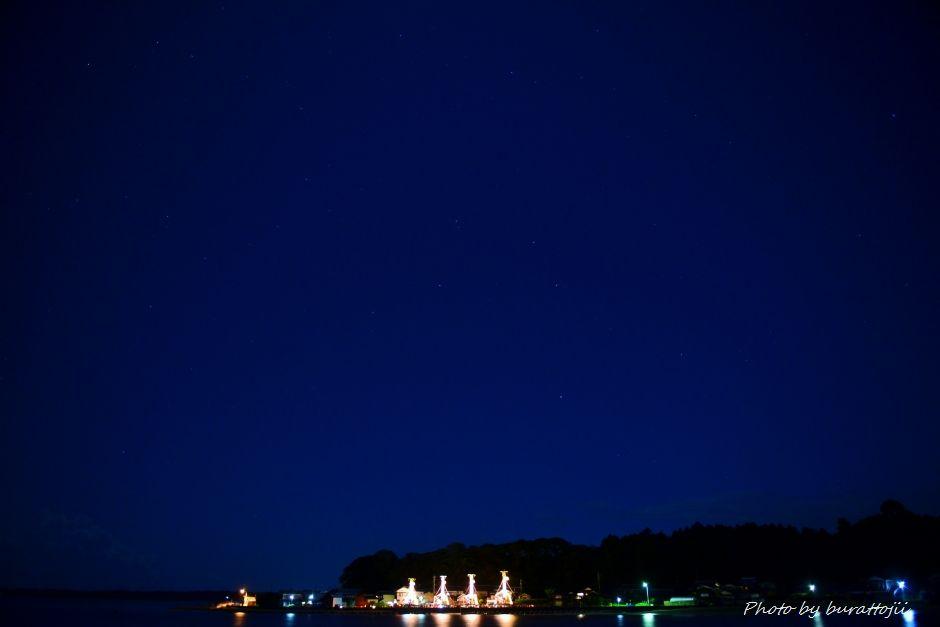 2014.09.14寺家キリコ祭り2
