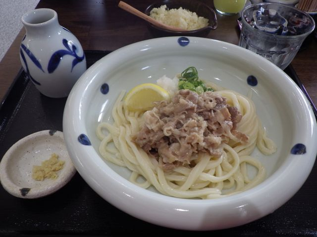 2014_05_30_sanada04