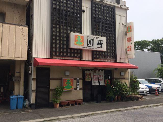 2014_06_01_kawasaki01