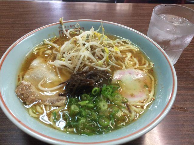 2014_06_01_kawasaki03
